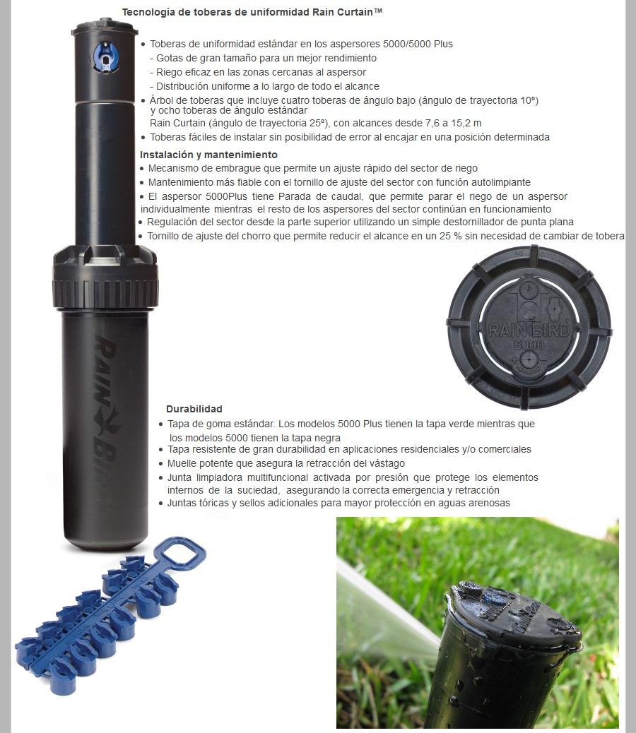 http://www.robotlimpiapiletas.com.ar/images/riego5000.jpg
